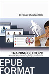 Training bei COPD - ePUB Version