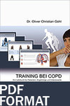 Training bei COPD - PDF-Version